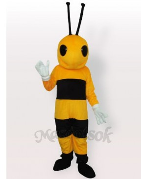 Little Bug Ant Adult Mascot Costume
