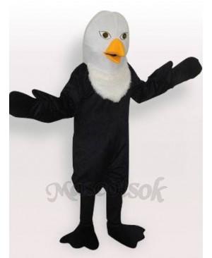 Eagles Mascot Adult Costume
