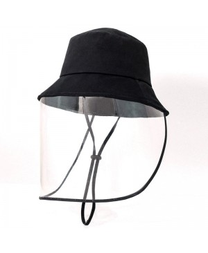 Anti-fog Anti-dust Hat Cap Sun Visor Protecition