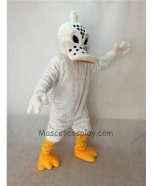 Duck Mascot Costumes cheap