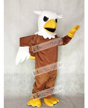 High Quality Griffin Mascot Costume