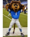 Sport Power Detroit Lions Roary Mascot Costume