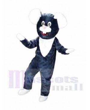 Ordinary Mouse Mascot Costume