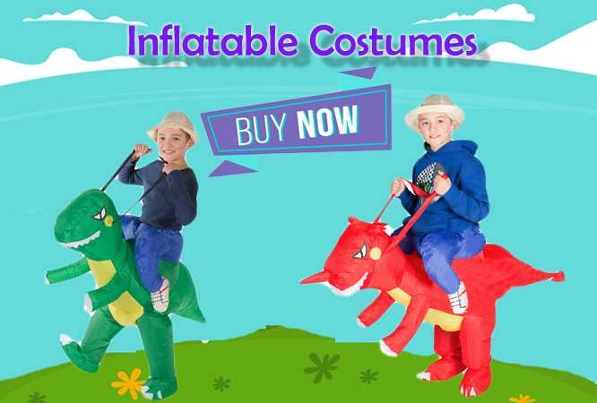kids inflatables for sale