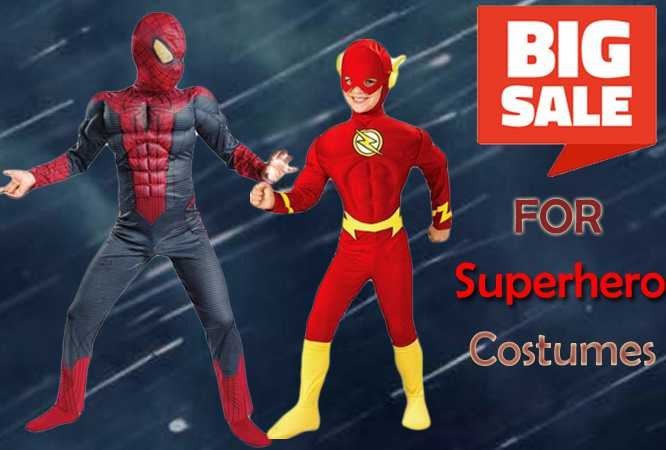 kids cosplay costume for sale