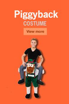 carry me costumes for sale